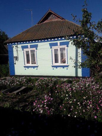 Продам будинок в с.Тарасівка Білоцерківського р-ну, Київської області