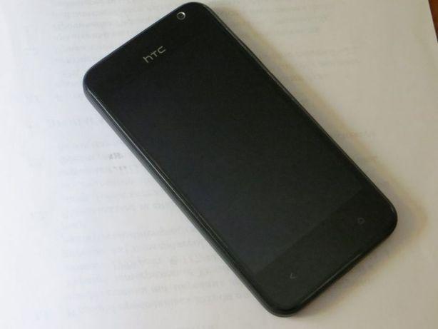 Продам HTC DESIRE 300