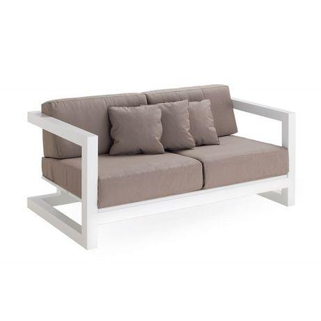 Мебель из поддонов паллет Loft. ДЕЙСТВУЕТ АКЦИЯ Диваны,столы,стулья