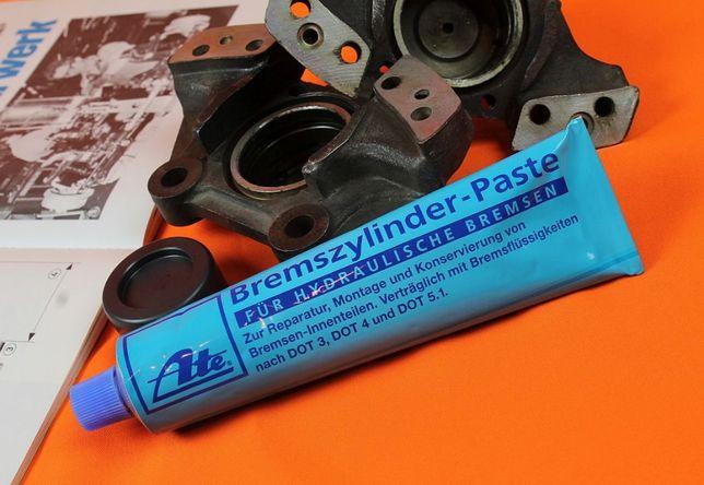 ATE bremszylinder paste 03.9902-0521.2 паста смазка