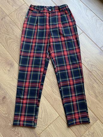 Spodnie CROPP rozmiar 36