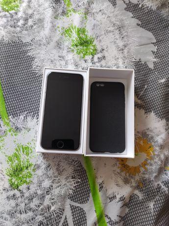 Продам срочно Iphone 6S