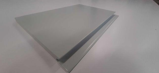 Fronty meblowe lakierowane połysk lub mat