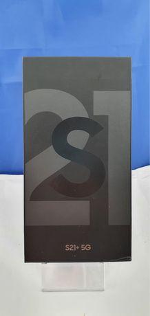SAMSUNG Galaxy S21+ 5G 8/256GB SM-G996 ASCOM ul Klasztorna