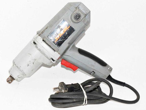 Elektryczny Klucz Udarowy STHOR 57091