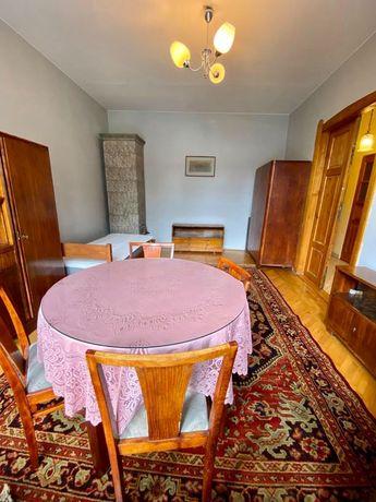 Mieszkanie 2 oddzielne pokoje, centrum krakowskiego Kazimierza