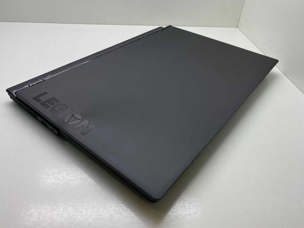 Потужний ігровий ноутбук Lenovo Legion Y530-15ICH Core I7 6ти ядерний