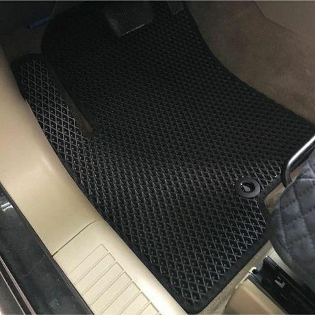 Автоковрики Ева Инфинити FX35 QX70 G35 Q70 Q60 Q50 Q30  QX50 QX60 итд