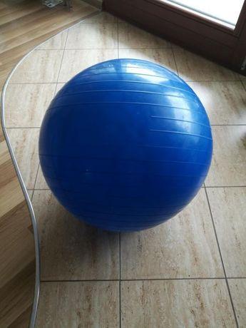 Piłka do ćwiczeń średnica 45 cm