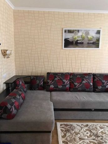 Продажа 2к. квартиры на Песках CN