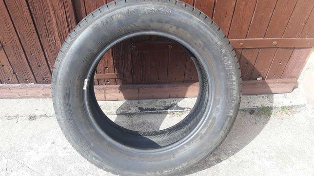 235/60/18 Michelin Latitude Sport 3