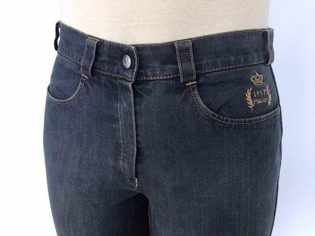 Pikeur judy jeans r.40 bryczesy