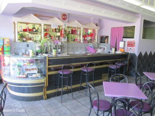 Restaurante  Trespasse em Santa Maria da Feira, Travanca, Sanfins e Es