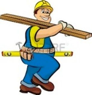 Drobne usługi remontowo-budowlane