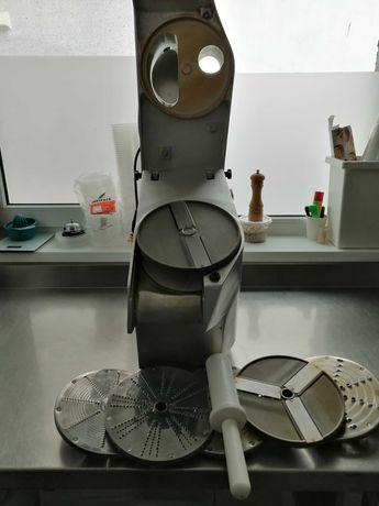 Szatkownica elektryczna Hendi