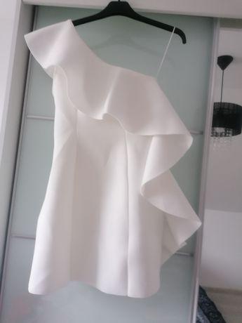 Sukienka Asoss  rozmiar 38