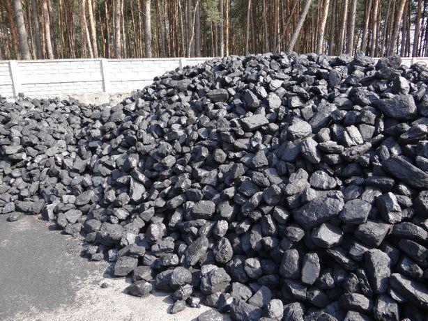 Węgiel Kamienny Kostka Czuk, Węgiel kostka, węgiel, dostawa węgla