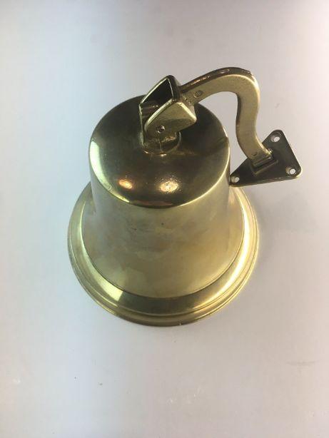 Dzwon Miedziany Duży