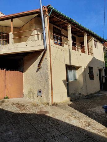 Casa em Rebordelo - Vinhais