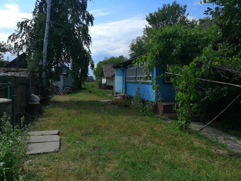 Продам дом Бобрик - зображення 1