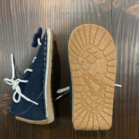 Buty dziecięce Dr Fabio