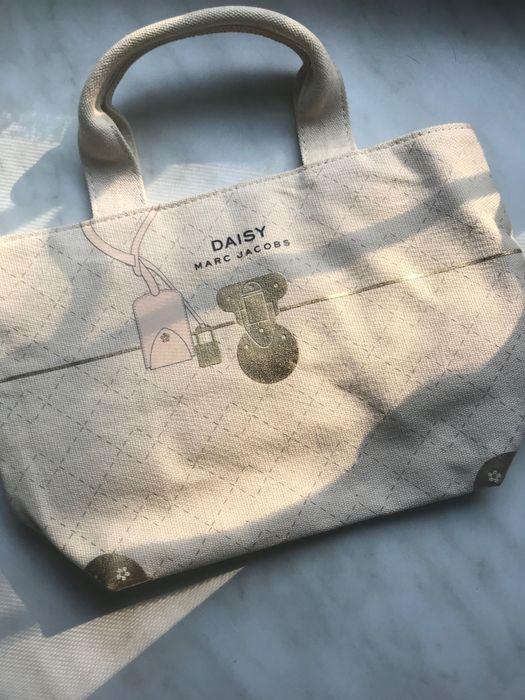 Косметичка сумка Marc Jacobs оригинал Киев - изображение 1
