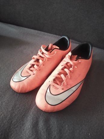 Nike Mercurial 35.5