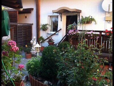 Apartament- Bayern, 50 km od Monachium