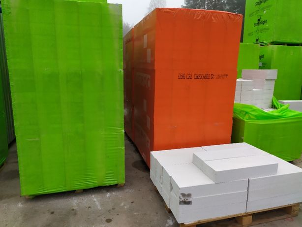 Газоблок пеноблок газобетон піноблок Стоунлайт/аерок/баугут доставка