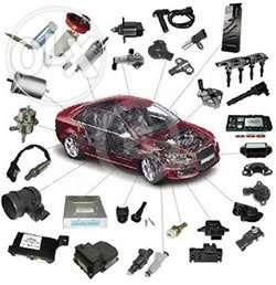 Автоэлектрик ... Установка автосигнализаций и доп. оборудования..