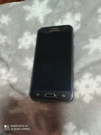 Скло захисне Samsung J2