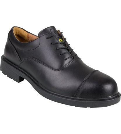 Спецобувь Wurth Modyf s3(спецвзуття робоче взуття) Ціна нижчою не буде