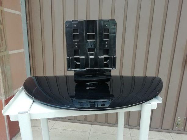 Podstawa do telewizora LG 42 cale noga do telewizora stojak do tv