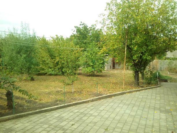 Продаётся дом (район Сокол)