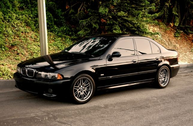 Авторазборка BMW 5 E39 Разборка е39 дверь порог четверть стекло балка