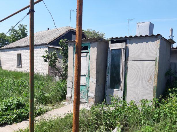 Продам Дом с участком в Корабельном районе