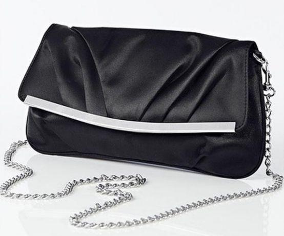 """сумочка, клатч """"Ребекка"""" (Bonprix), сумка женская,Элегантная шикарная"""