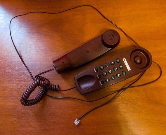 Телефон для офиса / стационарный телефон
