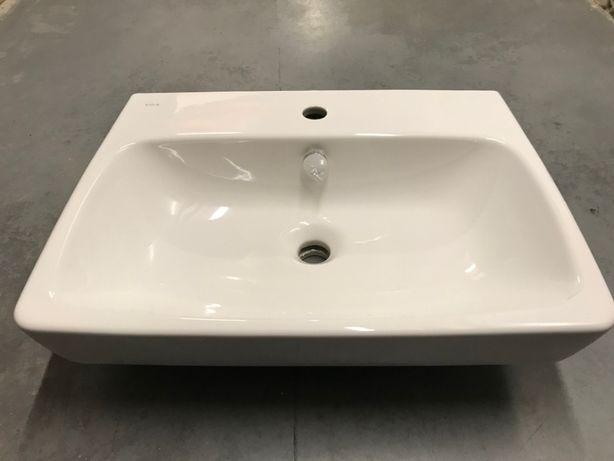 Umywalka Vitra