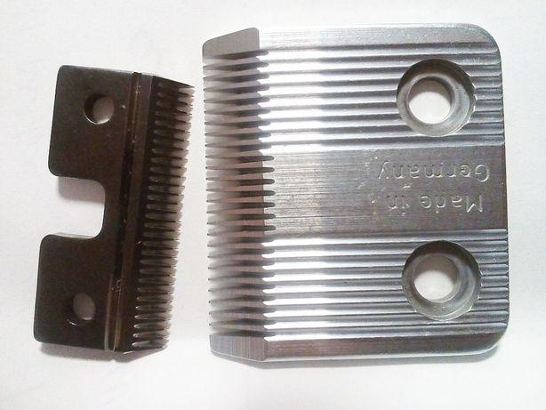 Ножи Moser 1230