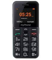 Telefon dla SENIORA !!! DUZE PRZYCISKI !!! bez Simlocka
