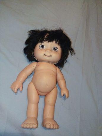 Кукла    индеец