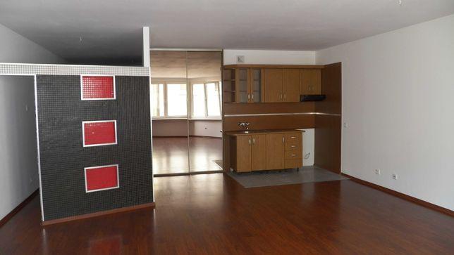 Komfortowe 2-pokojowe mieszkanie 62m2 w centrum Koszalina
