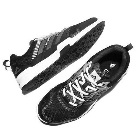 Adidas adiprene оригинал регион производства - Индонезия 44- 45