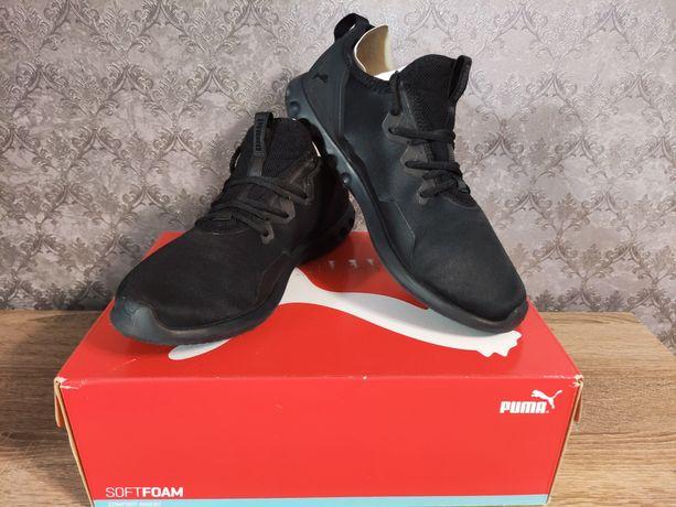 Кроссовки Puma Carson 2 x Adidas, Nike