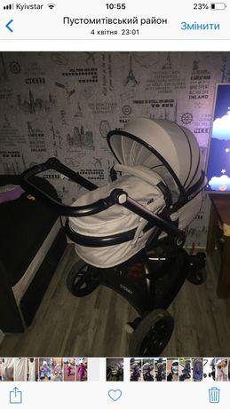 Coto Baby Sydney 2 в 1