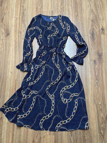 Sukienka Aygill's XS