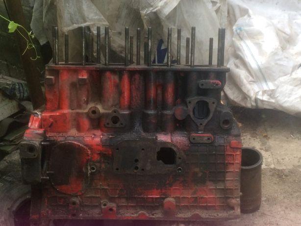 Продам блок ЮМЗ РМ-80