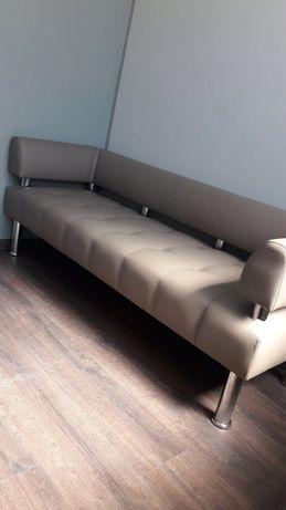 Офисный диван от производителя БЕСПЛАТНАЯ ДОСТАВКА Диван для офиса