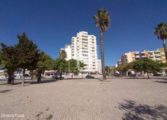 Apartamento T3 em Costa da Caparica
